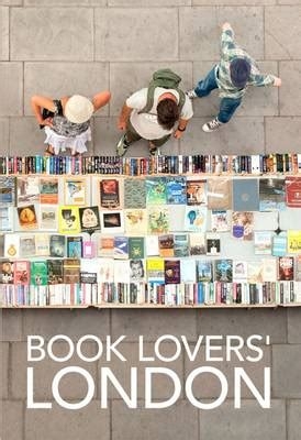 libro book lovers london book lovers london foyles bookstore