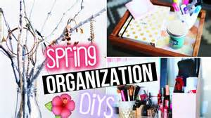 Room Decor Laurdiy Diys To Get Organized For Diy Room Decor For