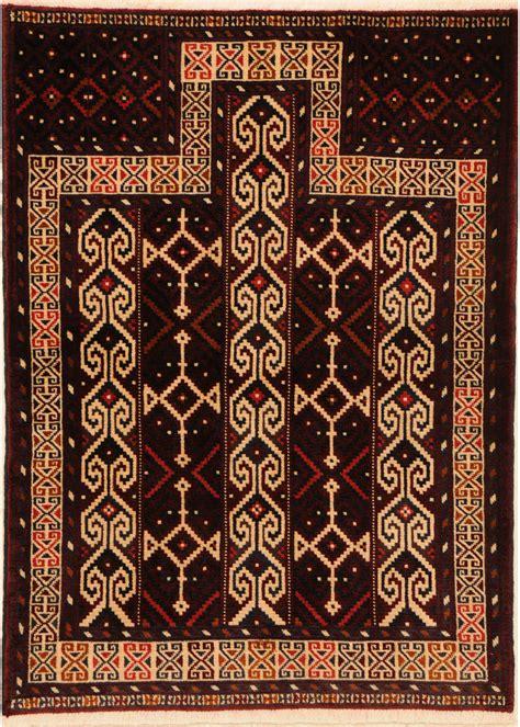 Turkoman Rugs by Turkoman 3 X 4 1 Quot Rug