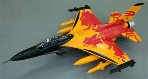 Remote Control Jet F 16 Fighting | removable bombs remote control f16 rc plane fighter jet