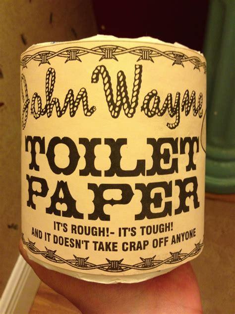 apparently john wayne    dirty assholesfw funny