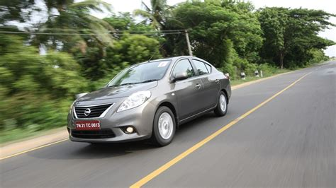 nissan sunny 2017 nissan sunny 2017 xl cvt petrol price mileage reviews