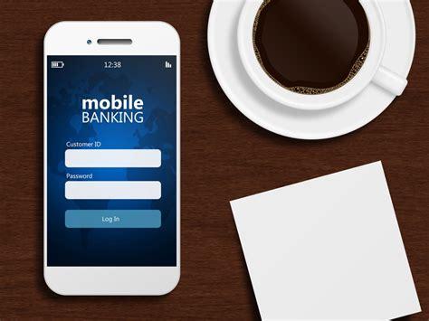 carige italia mobile mobile banking in italia 4 4 milioni di utenti crescono