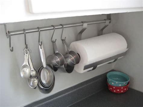 kitchen wall storage ideas pinterest mariannemitchell me 1000 images about stainless steel kitchen shelf rail and
