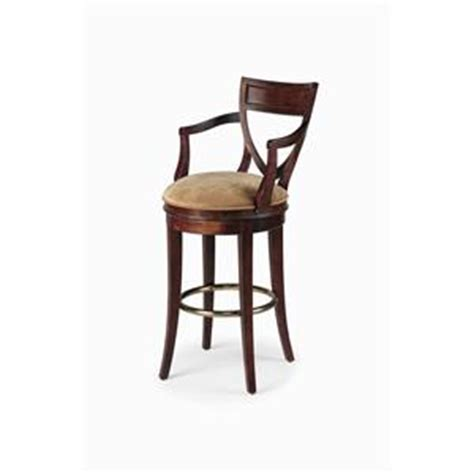 Dania Bar Stools by Bar Stools Store Dania Design Center Miami Fort Lauderdale Pembroke Pines Furniture Store
