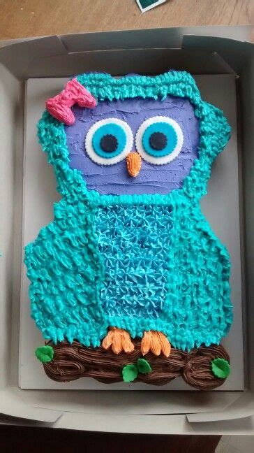 How To Make Owl Cupcakes For Baby Shower by Best 25 Owl Cupcake Cake Ideas On Owl