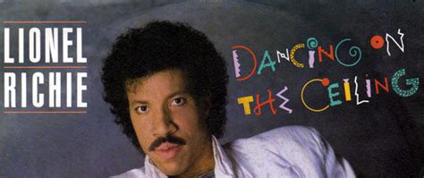 Lionel Richie On The Ceiling by Nrcc Policy Primer On The Debt Ceiling Nrcc