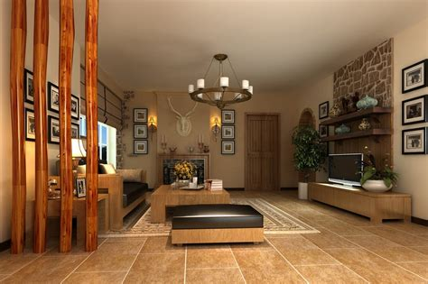 partition living room partition 3d house free 3d house pictures and wallpaper part 7