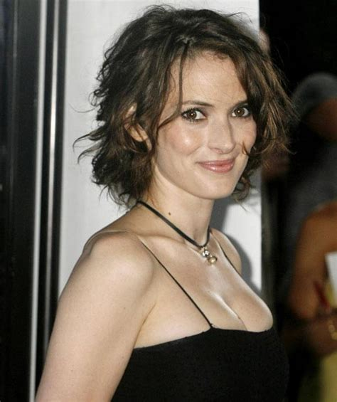 most beautiful hollywood actress quora who is the most beautiful actress in hollywood quora