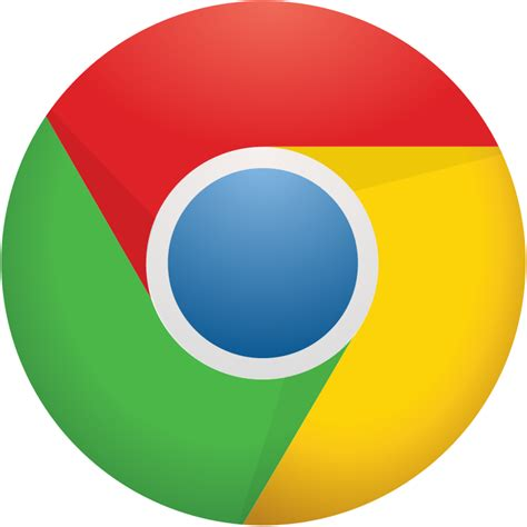 google imagenes wiki file google chrome icon 2011 svg wikimedia commons