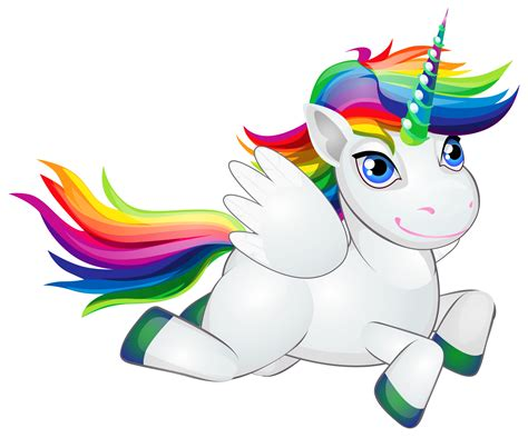 imagenes png hd fondos pantalla hd unicornios wallpaper gratis 4