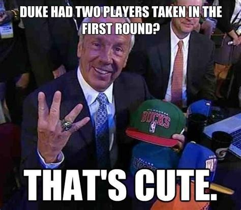 Unc Memes - unc roy williams quotes quotesgram
