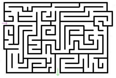 design game puzzles fun maze games garden maze halloween maze simple maze 1