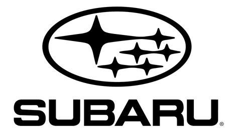 subaru logo subaru logo wallpaper 183