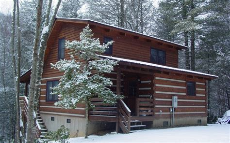 Cottages With Log Fires And Tubs by Fireplaces Tubs Snow Five Great Winter Cabins In
