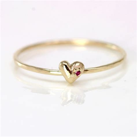 17 best ideas about gold ring on pretty