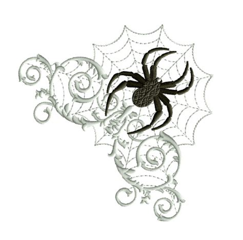 embroidery design websites embroidery design websites creative and innovative