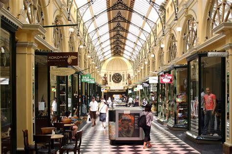 Shops Melbourne by Citydiscount