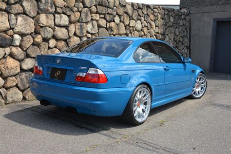 bmw m3 for sale forum for sale 2001 dinan tuned bmw m3 bmw m2 forum