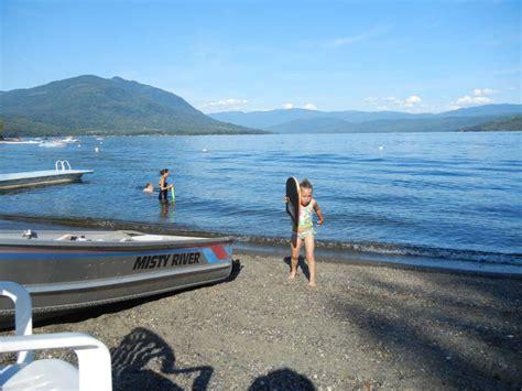 fast boats on shuswap shuswap lake