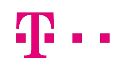 zuhause telekom magenta zuhause telekom startet neue festnetz tarife update