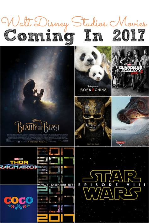 disney movie 2017 list walt disney studios movies coming in 2017 simply today life