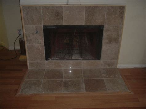 Fireplace Floor by Laminate Flooring Trim Around Fireplace Laminate Flooring
