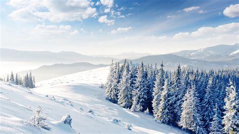 Wallpaper 4k Winter | winter desktop wallpapers 4k ultra hd