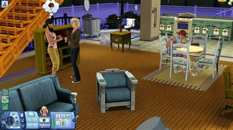 the sims 3 the sims 3 pc torrents