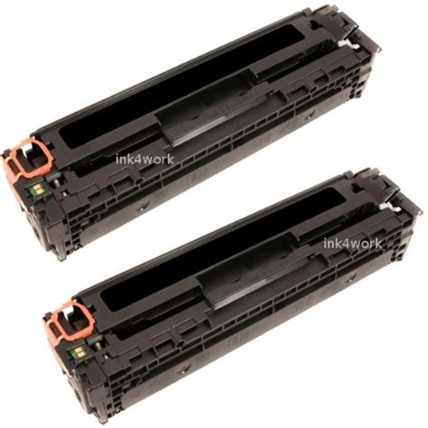 Toner Cartridge Remanufacture Hp507ce402a Yellow remanufactured toner cartridge replacement for hp ce410a