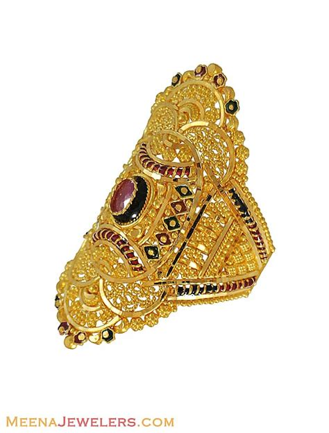 Wedding Rings India by Gold Wedding Rings Indian Gold Rings Wedding
