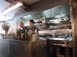 missives restaurant review abri
