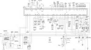 ka24e engine wiring diagram ka24e get free image about