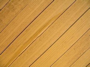 wood decks oxygen bleach  decks  pinterest
