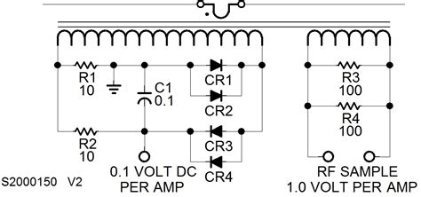 probe circuit diagram 18 04 2013 nautel broadcastnautel broadcast