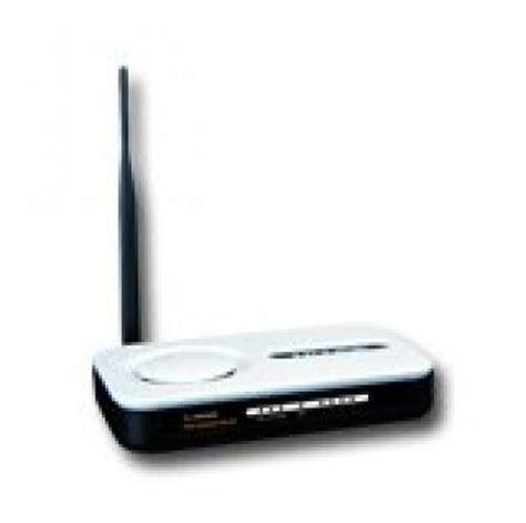 Router Tp Link Wr340g tp link tl wr340g router preturi