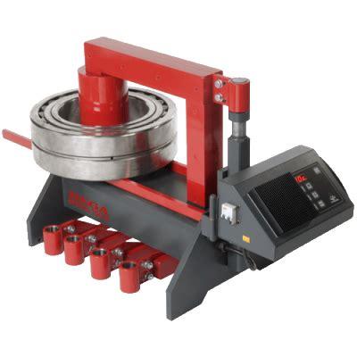 induction heater south africa amind italia riscaldo ad induzione di precisione