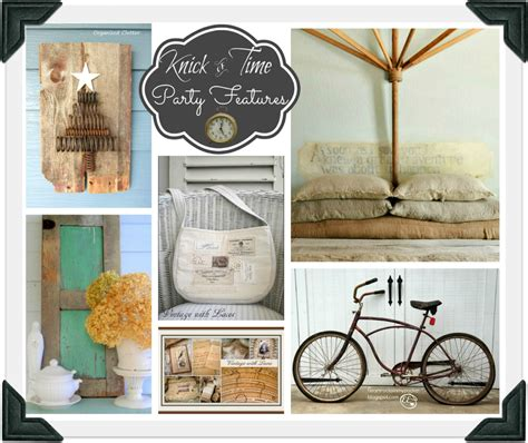 repurposed home decor repurposed home decor 28 images 12 new uses for