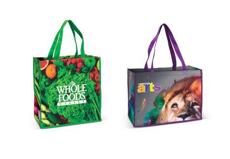 best branded best branded reusable shopping bags