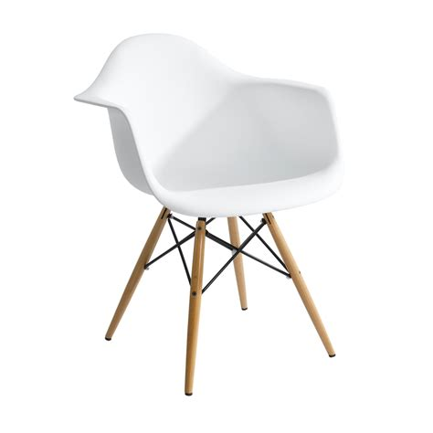 Charles Eames Chair White Design Ideas Simple Eames Chair Green And Eames Chair Epoxy Home Office Ideas Eames Daw And