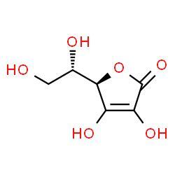 vitamin  cho chemspider