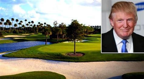 russian mogul buys donald trump s palm beach home for 95 trump international golf club donald trump land