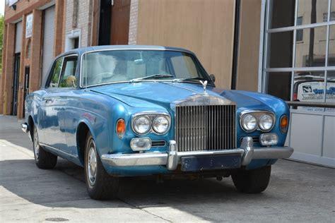 rolls royce corniche coupe 1967 rolls royce corniche