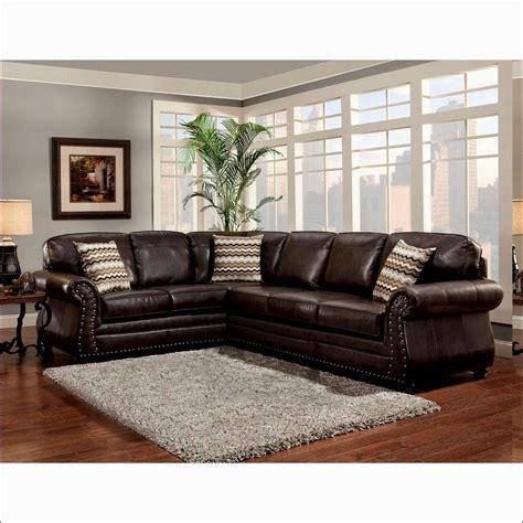 terrific thomasville leather sofa plan modern sofa