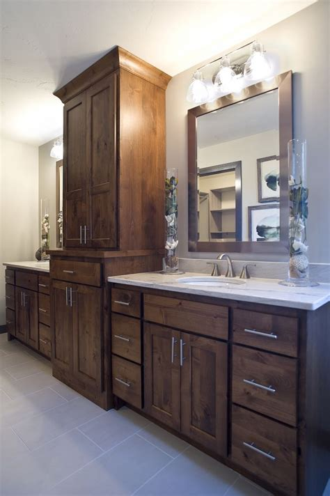 tower cabinets in kitchen cabinet hardware sioux falls sd cabinets matttroy