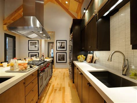 hgtv dream home 2011 kitchen pictures and video from hgtv dream home 2011 kitchen pictures and video from