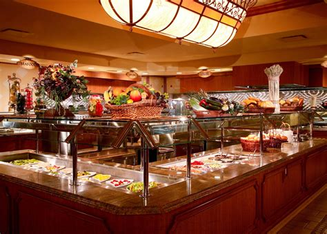 buffet las vegas coupons bellagio buffet coupon code