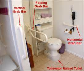 Fiberglass Handrails 7 Grab Bar Installation Tips