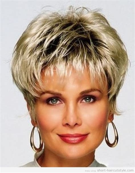 older women with bang haircuts hairstyles with bangs for older women hair style and