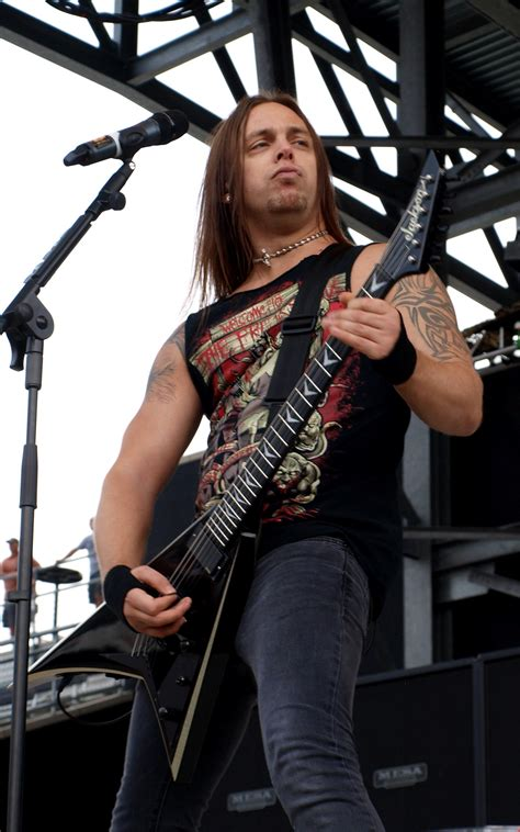 photo gallery avenged sevenfold disturbed a